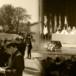 XXVIII Congreso Nacional de Derecho Procesal
