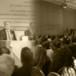 XXIII Congreso Nacional de Tribunales de Cuenta, Órgano y Organismos de Control Externo de la República Argentina