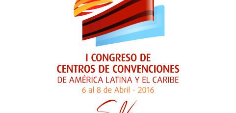 Congreso de Centros de Convenciones de América Latina y el Caribe