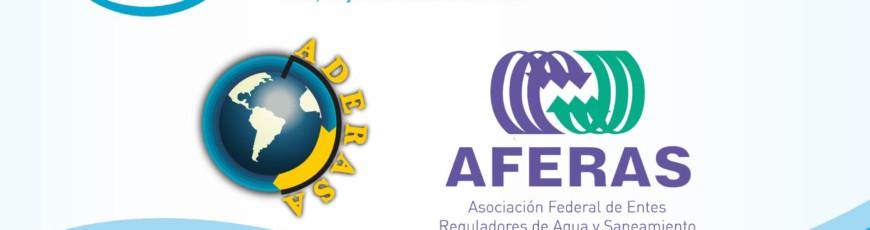 IX Foro Iberoamericano de Regulación -FIAR 2016