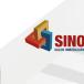 Salón Inmobiliario del Noroeste Argentino -SINOA 2016
