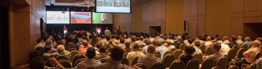 X Congreso de Especialistas Argentinos en Artroscopia