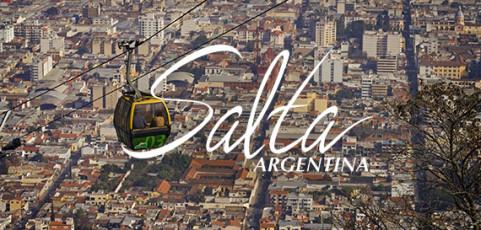 Salta ICCA CLA (Soledad Urtubey, Comité de Organización ICCA CLA)